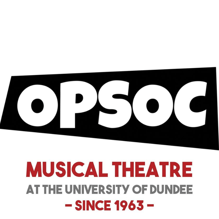 Dundee OpSoc