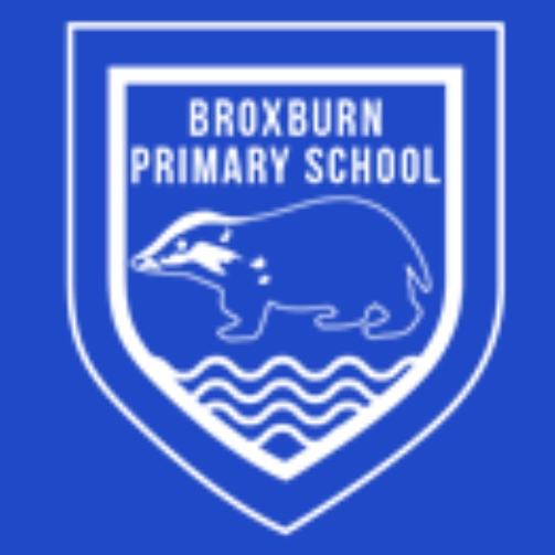 Broxburn Primary School and Early Learning Centre