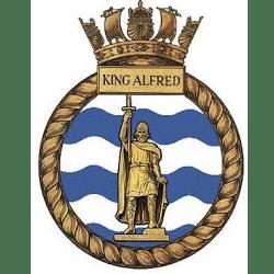 Hove & Adur Sea Cadet Unit