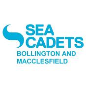 Bollington and Macclesfield Sea Cadets