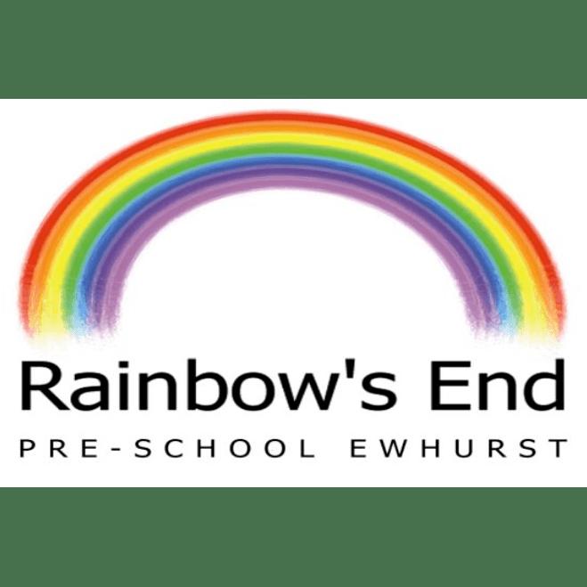 Rainbows End Pre-School - Cranleigh