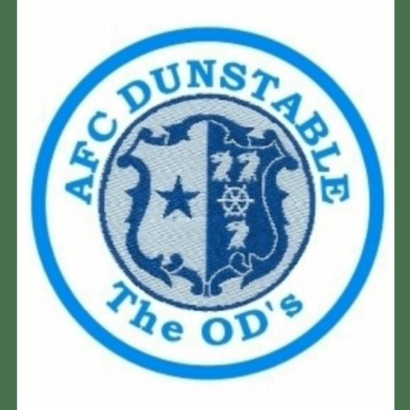 AFC Dunstable U16 Girls