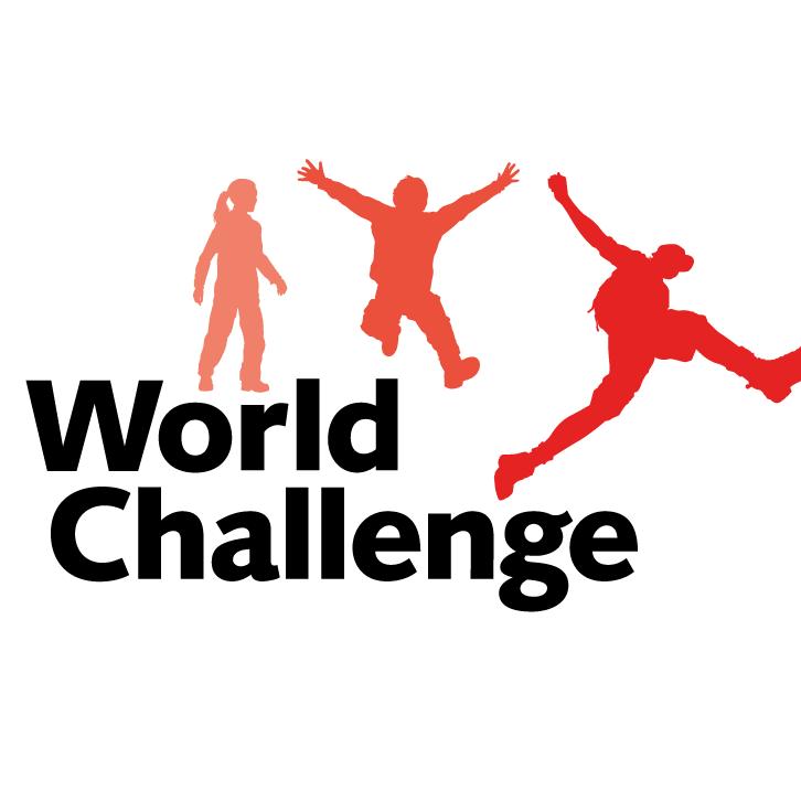 World Challenge Costa Rica 2019 - Lauren Bergin