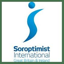 Brixham Soroptimists