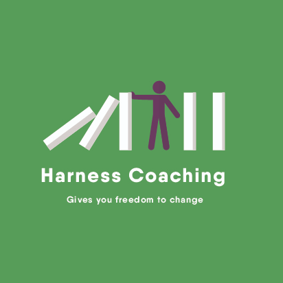 Harness Coaching CIC