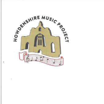 Howdenshire Music Project