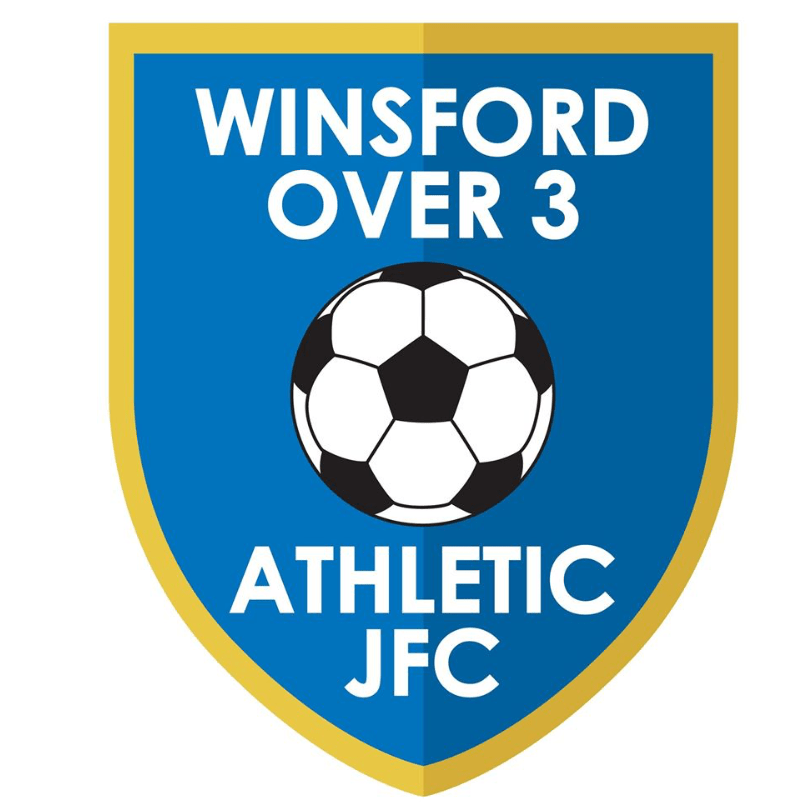 Winsford Over 3 Dribblers