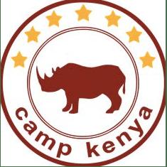 Camps International Kenya 2020 - Mali Mcgregor