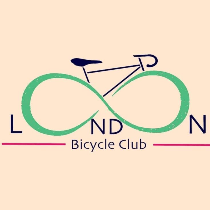London Bicycle Club
