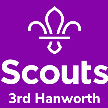 3rd Hanworth Scout Group