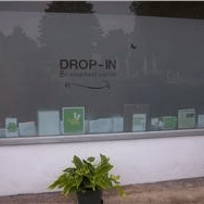 The Drop In Bereavement Centre