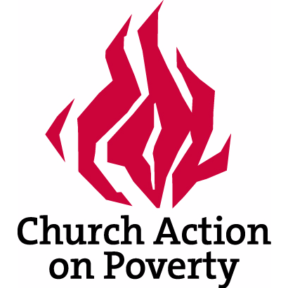 Church Action on Poverty
