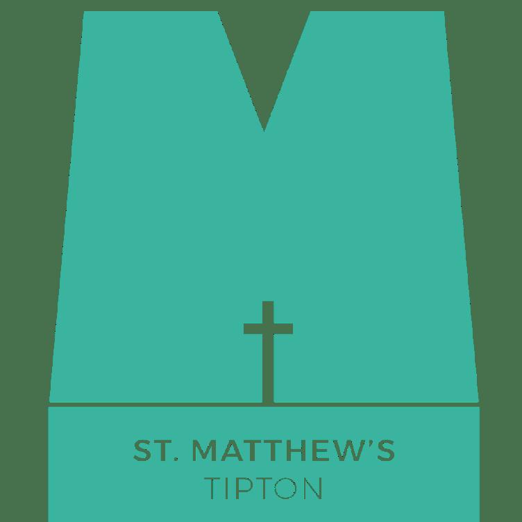 St Matthew's Church PCC Tipton