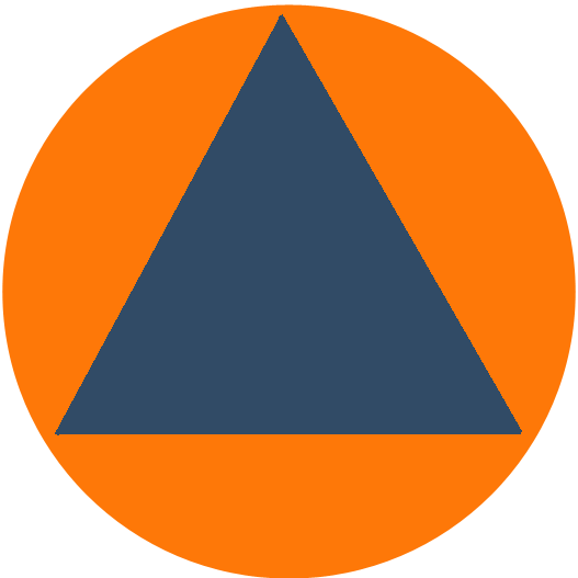 Joint Civil Aid Corps