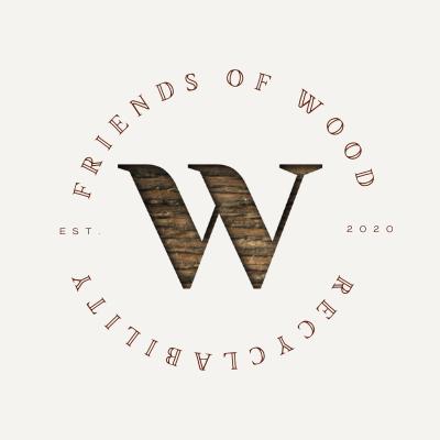 Friends of Wood RecyclAbility SCIO