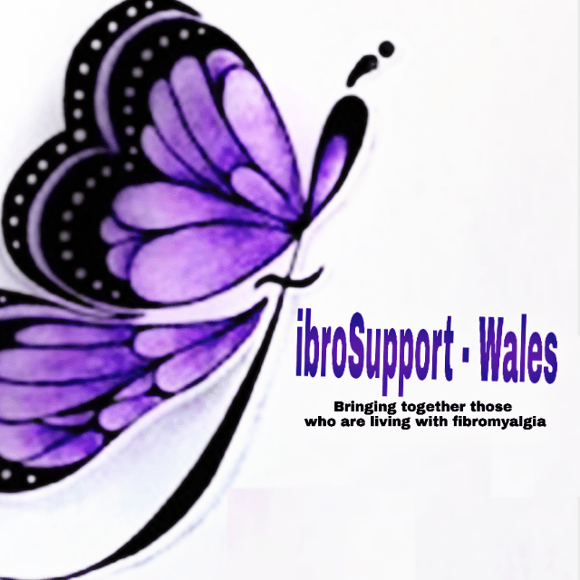 FibroSupport - Wales