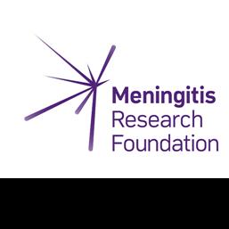 Meningitis Research Foundation Everest 2021 - Krishna Bhundia