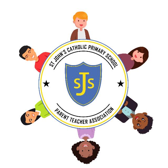 St John's Catholic Primary School PTA