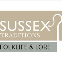 Sussex Traditions