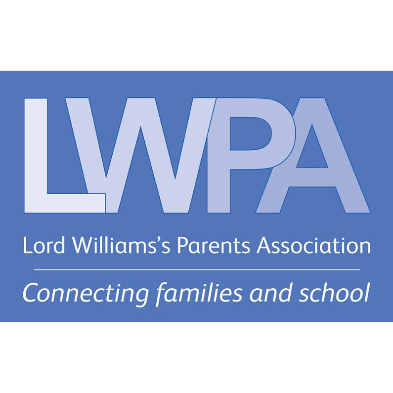 Lord Williams's School Association - Thame