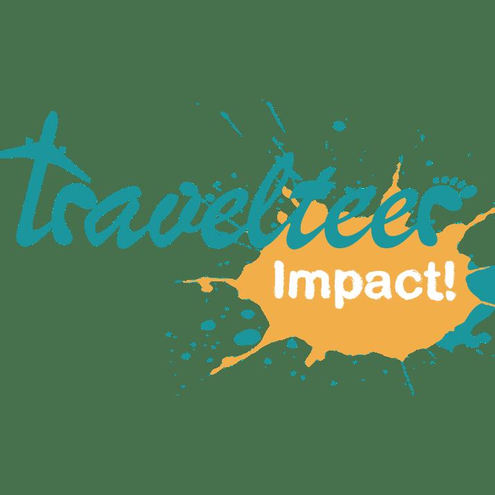 Travelteer Impact Sri Lanka 2019 - Jasmine Hughes
