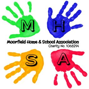 Moorfield Home & School Association - Hazel Grove