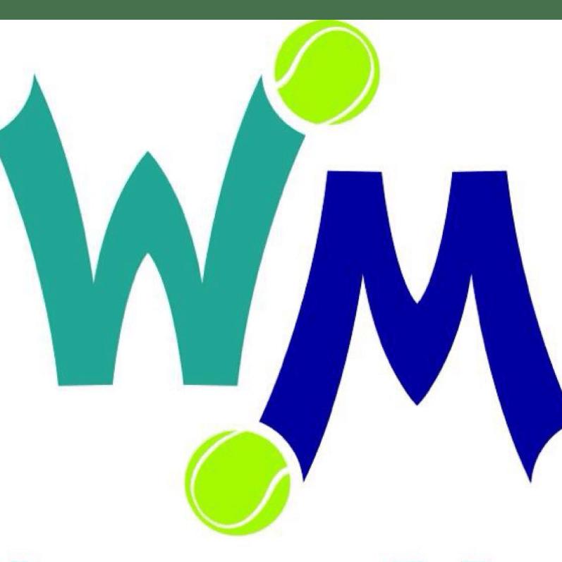 Wallasey Manor Tennis Club