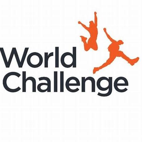 World Challenge India and Sri Lanka 2020 - Edward Lynch