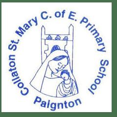 Collaton St Mary Primary School PTFA