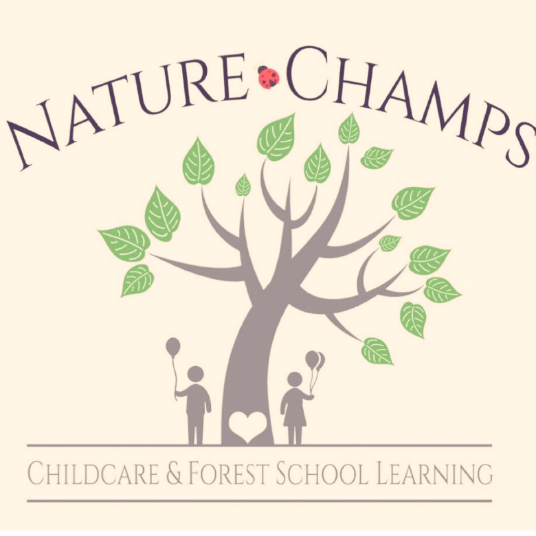 Nature Champs Childcare