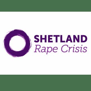 Shetland Rape Crisis