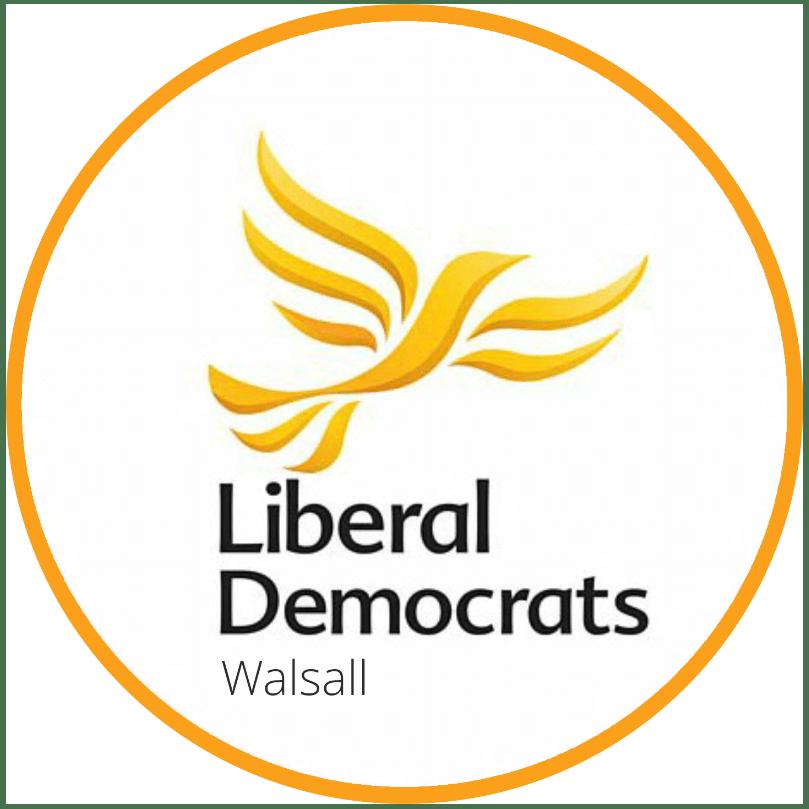 Walsall Liberal Democrats