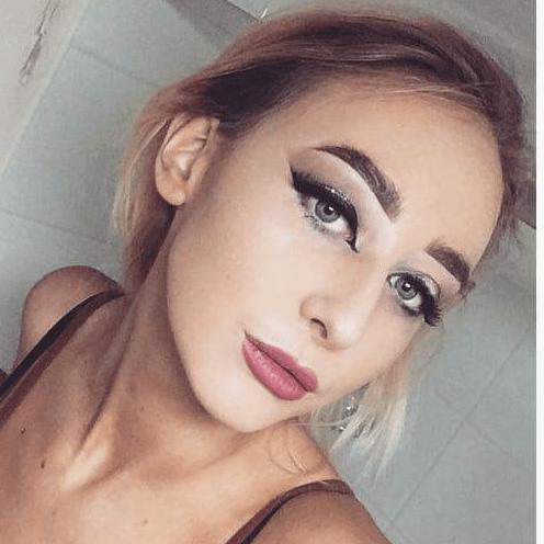 Funds4Uni-Phoebe kennington-2018