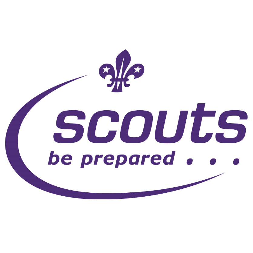 3rd Wisbech Scout Group