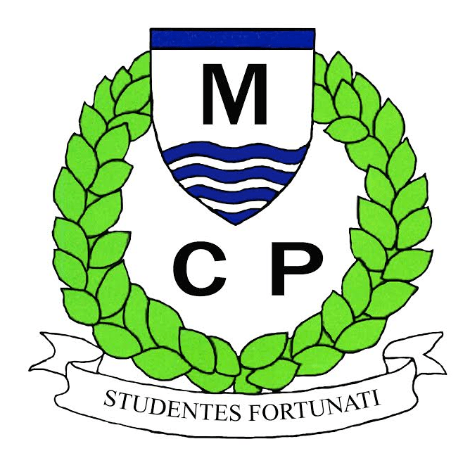 Maylandsea Primary School - Chelmsford