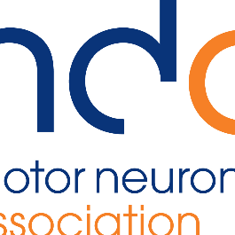 Motor Neurone Disease Association Cheshire Branch