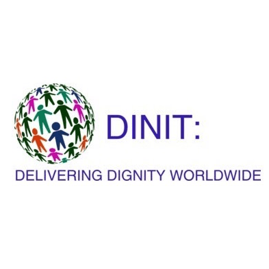 DINIT - Delivering Dignity Worldwide