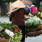 World Challenge Vietnam 2021 - George Gilfillan
