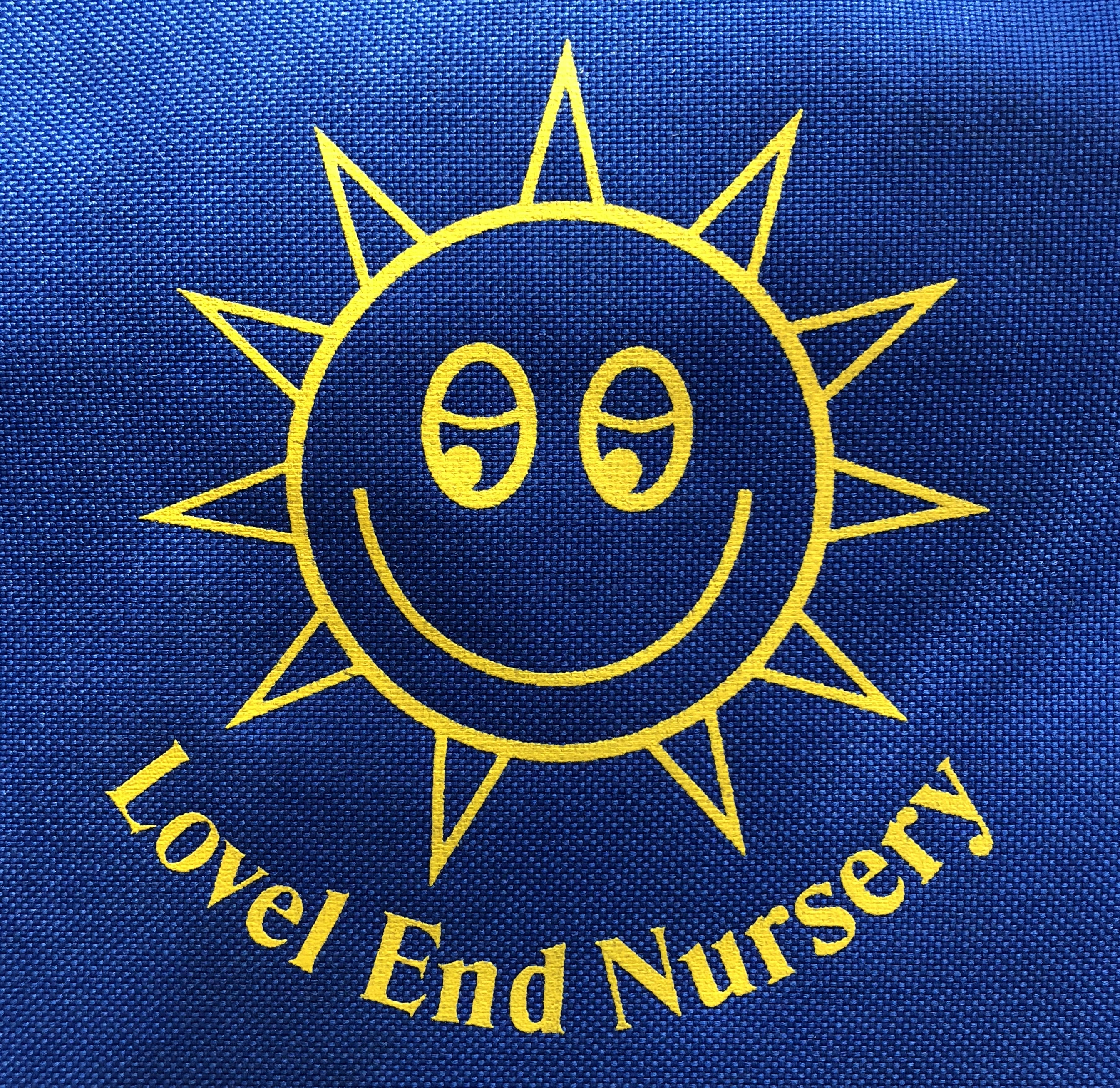 Lovel End Nursery - Gerrards Cross