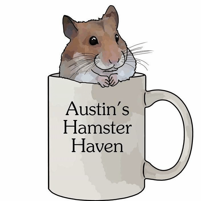 Austin's Hamster Haven