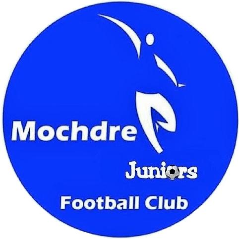 Mochdre Juniors FC