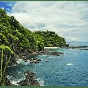 World Challenge Costa Rica 2018 - Matthew Rose-Mitchell