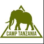 Camps International Tanzania 2020 - Cameron Rowland