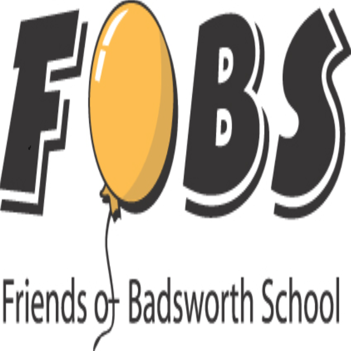 Friends of Badsworth School FOBS