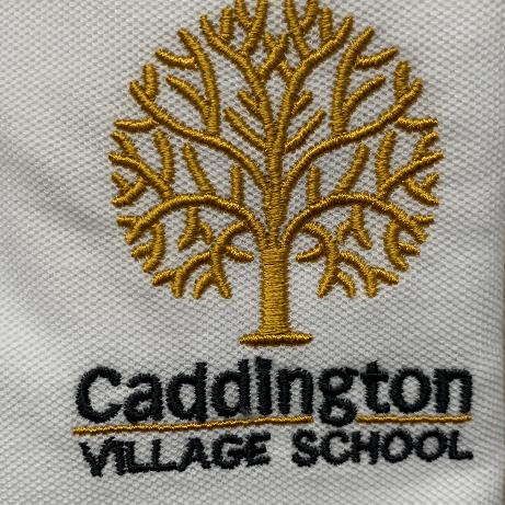 Caddington Village School