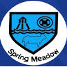 Spring Meadow School and House Nursery P.T.A