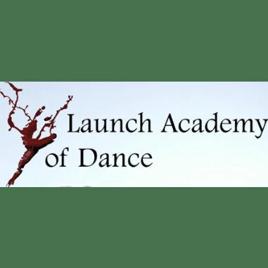 Launch Academy of Dance