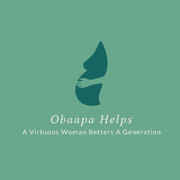 Obaapa Helps
