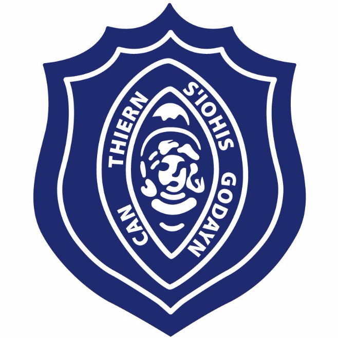 Maidenhead Hockey Club