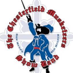 Chesterfield Musketeers Showband